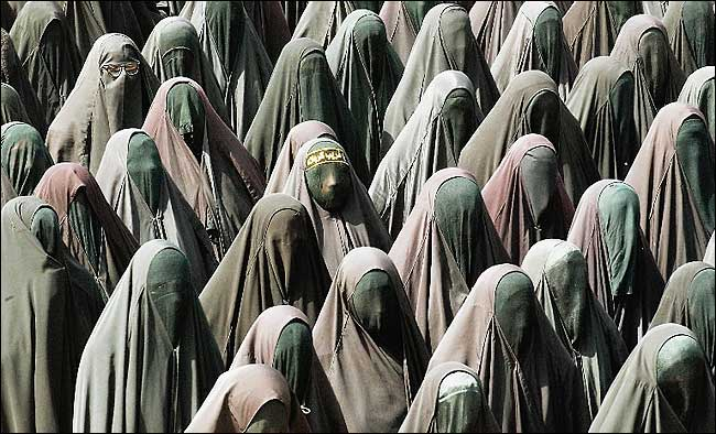 burkagraduation1.jpg